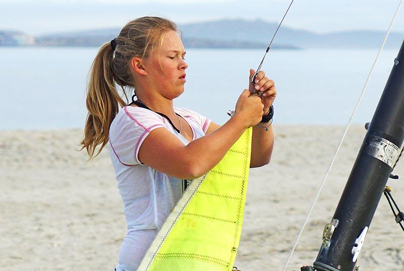 hobie-cape-half-day-intro-sailing-course